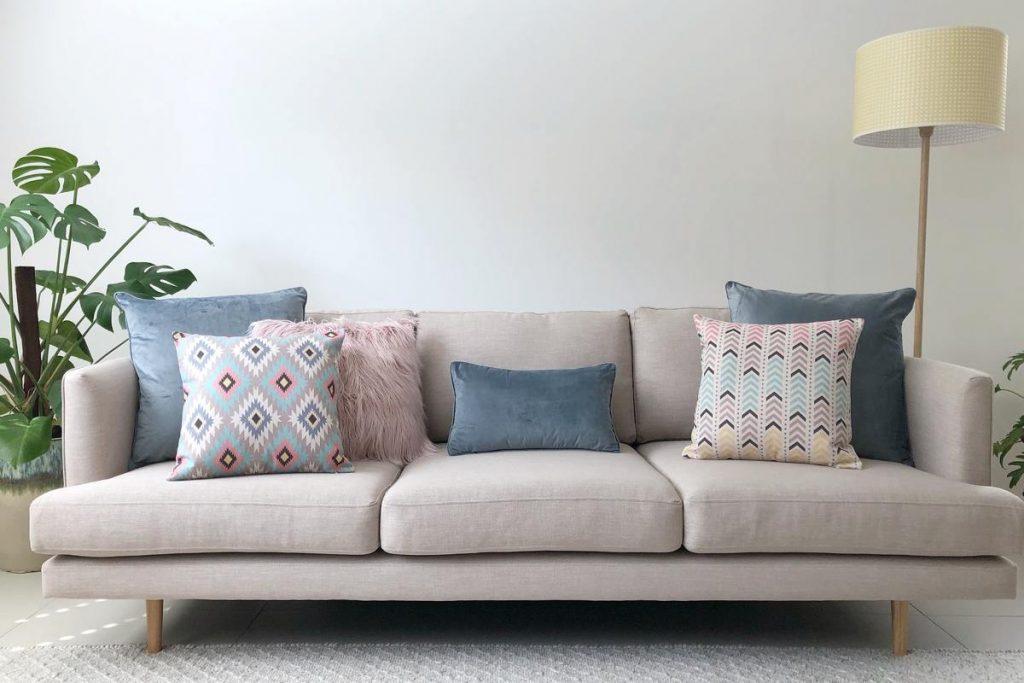 Longest Lasting Foam For Sofa Cushions