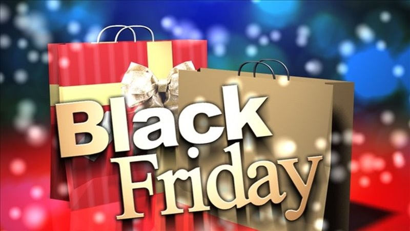 black friday gifts