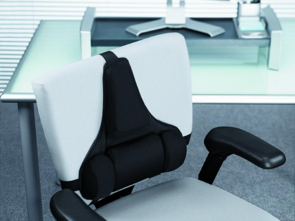 Three Types Of Cushions You Can Use In An Office Setting The Black Snapper